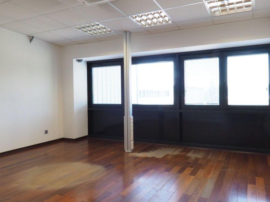 acheter bureau 0 chambre 630 m² esch-sur-alzette photo 4