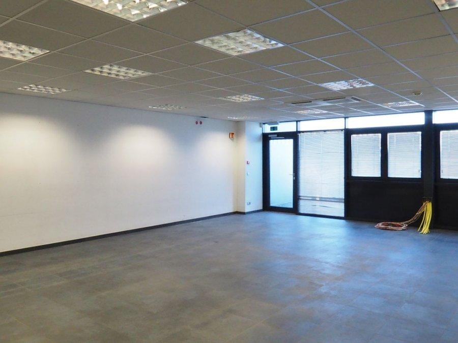 acheter bureau 0 chambre 630 m² esch-sur-alzette photo 5