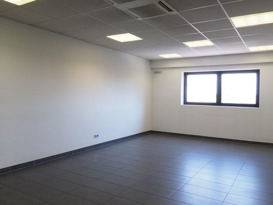 acheter bureau 0 chambre 630 m² esch-sur-alzette photo 6