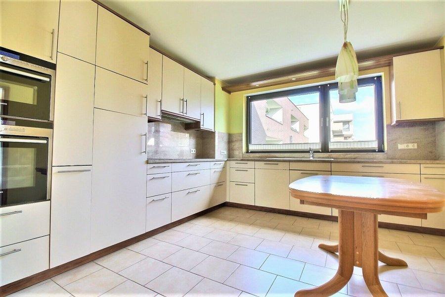 Duplex à vendre 3 chambres à Schifflange