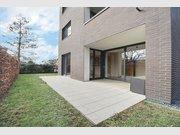 Duplex à vendre 3 Chambres à Schifflange - Réf. 7154109