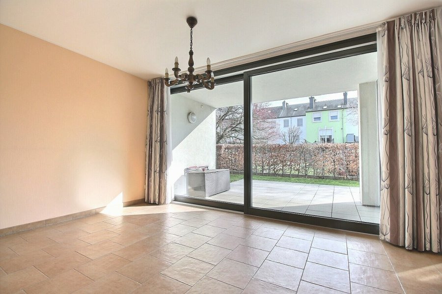 maisonette kaufen 3 schlafzimmer 132.4 m² schifflange foto 4