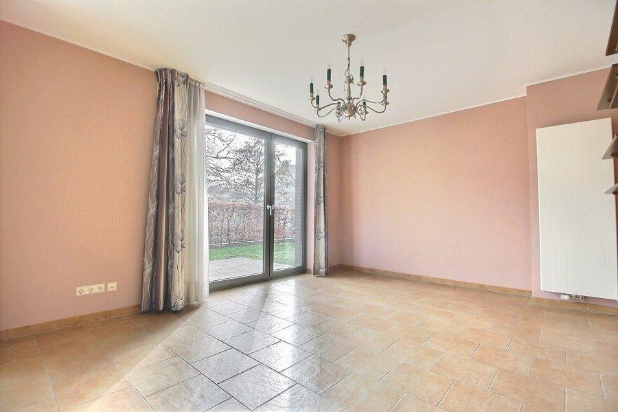 maisonette kaufen 3 schlafzimmer 132.4 m² schifflange foto 5