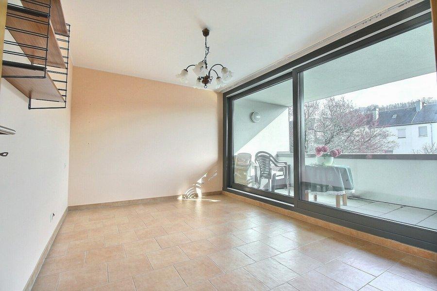 maisonette kaufen 3 schlafzimmer 132.4 m² schifflange foto 6