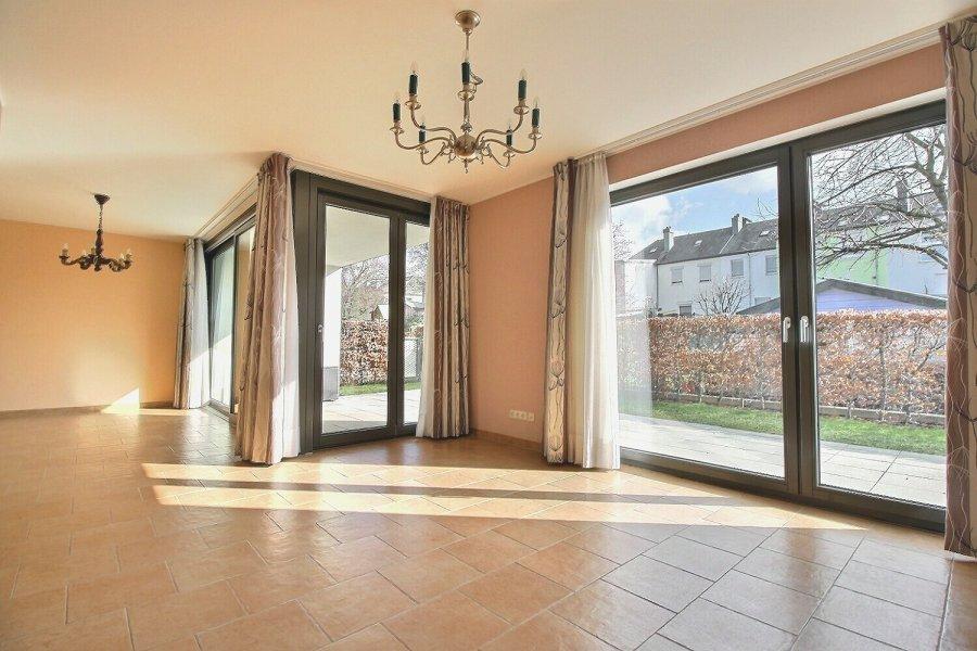 maisonette kaufen 3 schlafzimmer 132.4 m² schifflange foto 7