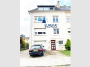 Duplex for sale 2 bedrooms in Luxembourg-Centre ville - Ref. 6707645