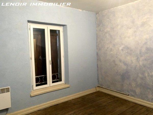 acheter maison mitoyenne 4 pièces 80 m² piennes photo 5