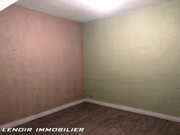 acheter maison mitoyenne 4 pièces 80 m² piennes photo 3