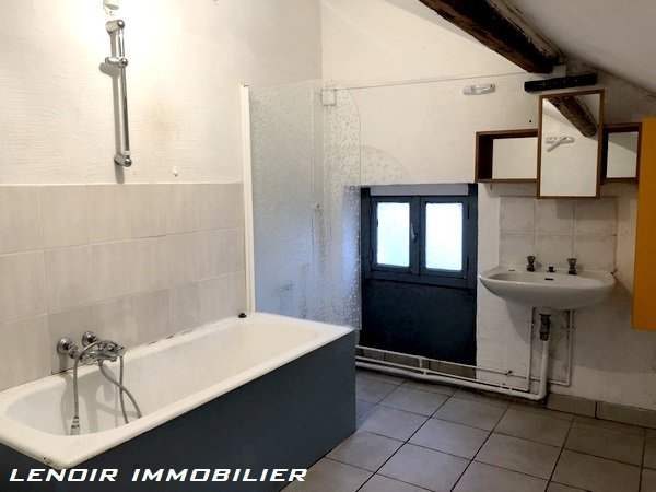 acheter maison mitoyenne 4 pièces 80 m² piennes photo 7