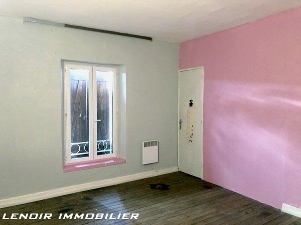 acheter maison mitoyenne 4 pièces 80 m² piennes photo 6