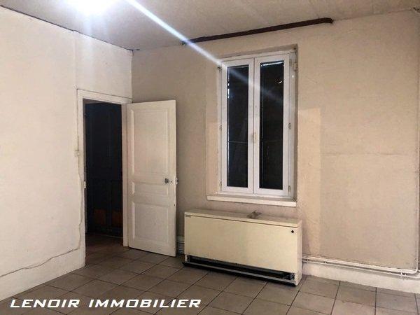 acheter maison mitoyenne 4 pièces 80 m² piennes photo 4