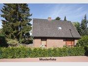 Reihenhaus zum Kauf 3 Zimmer in Rahden - Ref. 7236029