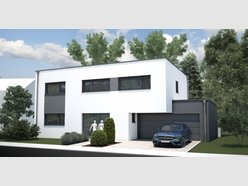 House for sale 4 bedrooms in Gonderange - Ref. 6650301