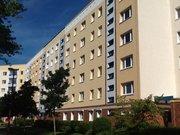 Wohnung zur Miete 2 Zimmer in Rostock - Ref. 5077437