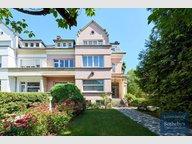 Haus zur Miete 8 Zimmer in Luxembourg-Belair - Ref. 6916541