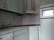 Appartement à louer 1 Chambre à Luxembourg-Cents - Réf. 6130109