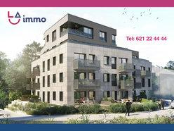Appartement à vendre 2 Chambres à Luxembourg-Cessange - Réf. 6592957