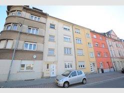 Appartement à vendre 1 Chambre à Esch-sur-Alzette - Réf. 6003133