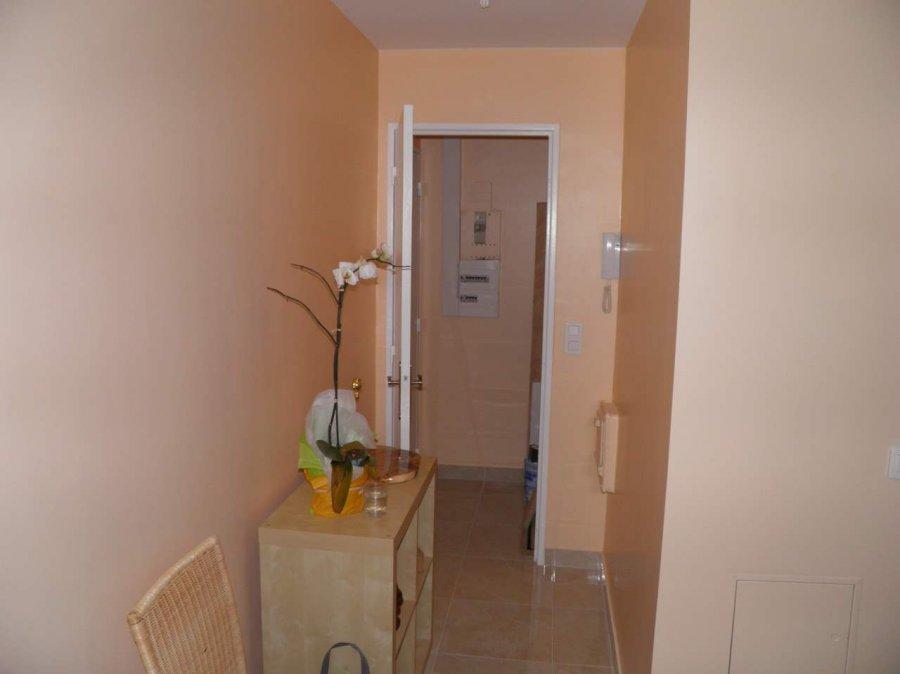 acheter appartement 1 pièce 33 m² paris photo 1