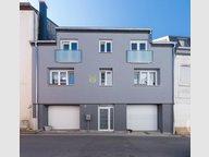 Apartment for sale 2 bedrooms in Dudelange - Ref. 7186877