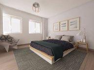 Appartement à vendre F4 à Metz - Réf. 4905405