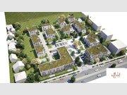 Wohnung zum Kauf 3 Zimmer in Mertert - Ref. 6547901