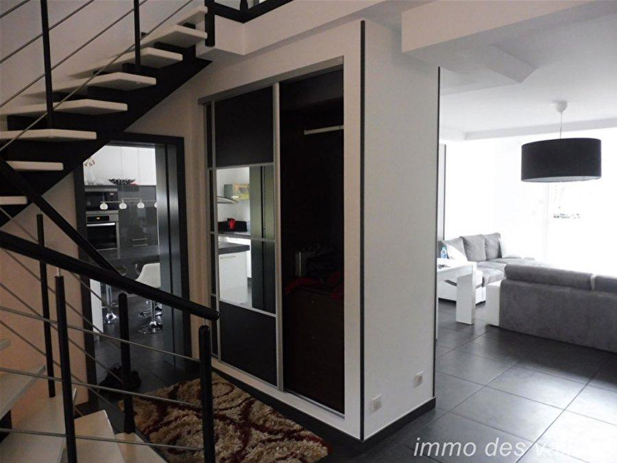 acheter maison 6 pièces 155 m² gérardmer photo 4