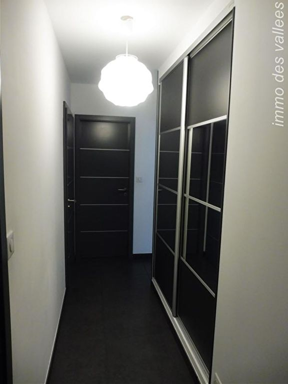 acheter maison 6 pièces 155 m² gérardmer photo 5