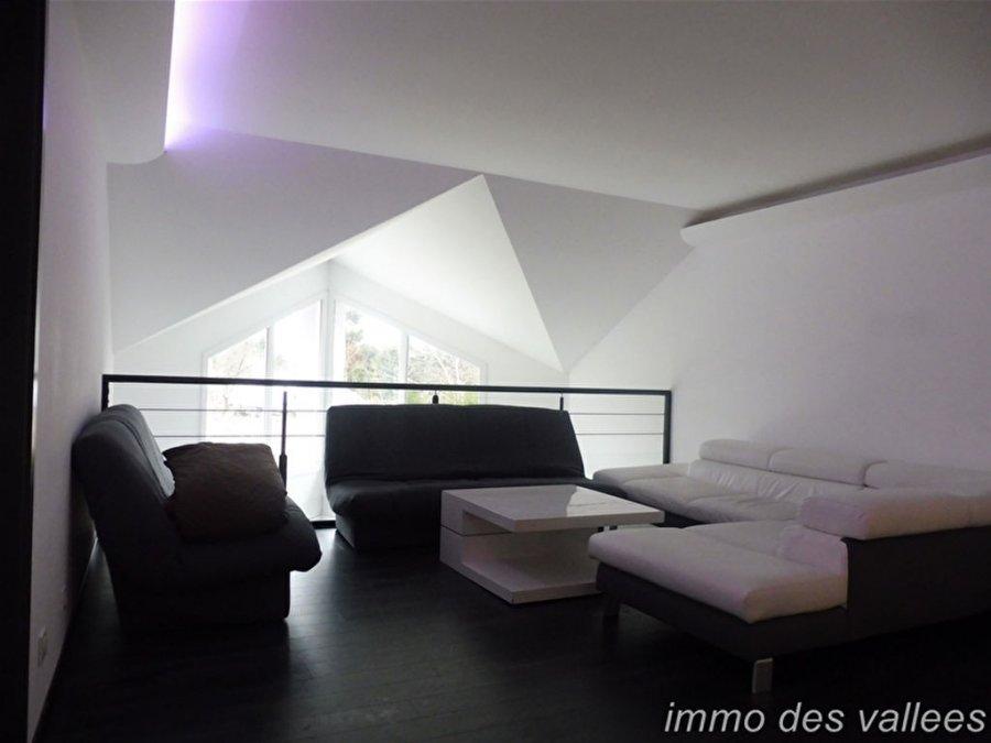 acheter maison 6 pièces 155 m² gérardmer photo 7