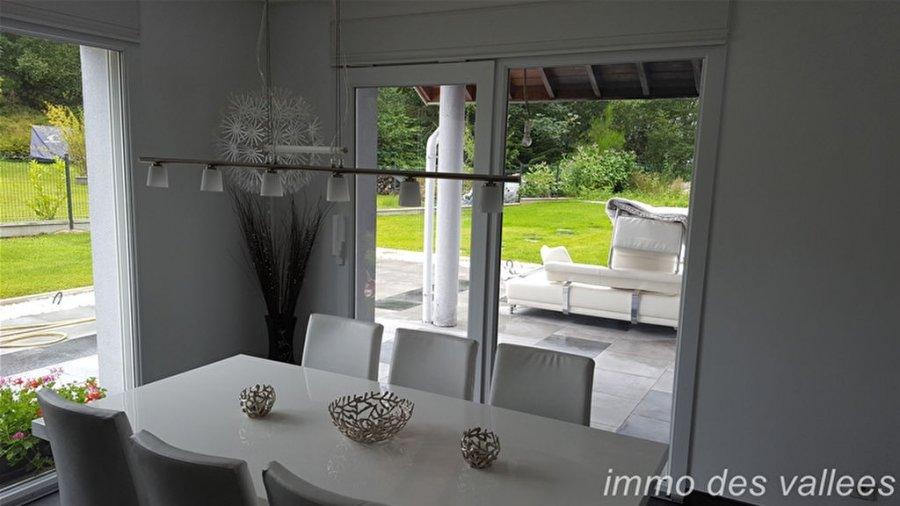 acheter maison 6 pièces 155 m² gérardmer photo 3