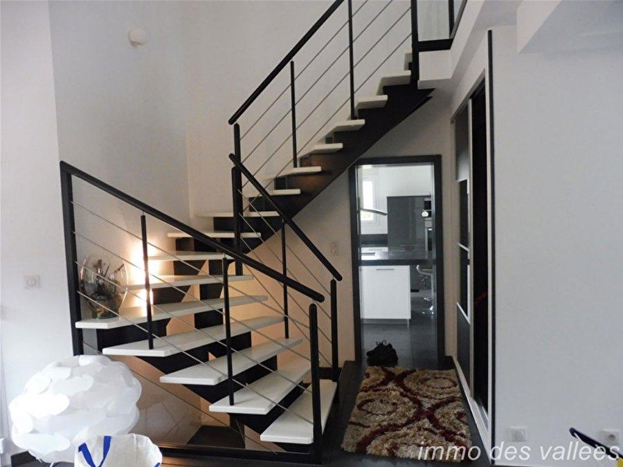 acheter maison 6 pièces 155 m² gérardmer photo 6