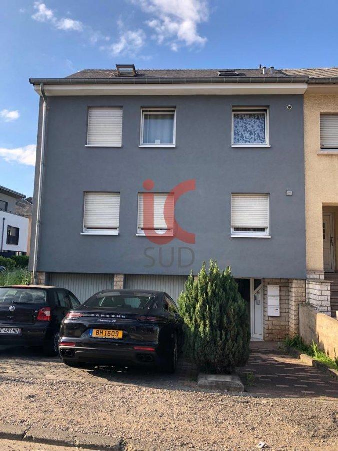 einfamilienhaus kaufen 5 schlafzimmer 196 m² belvaux foto 1