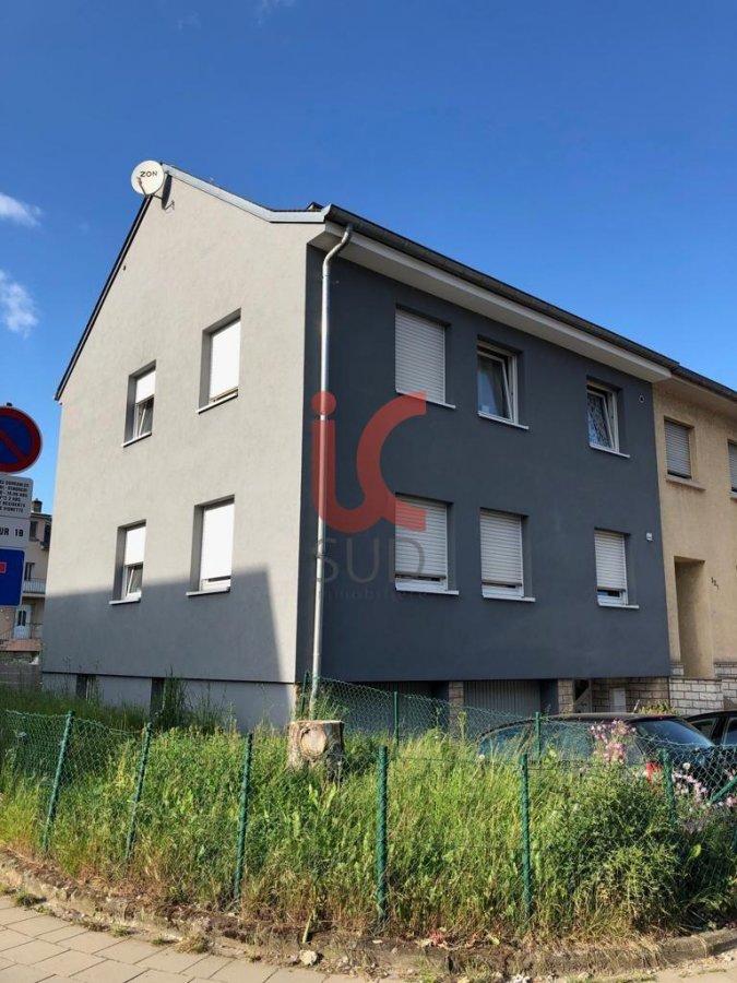 einfamilienhaus kaufen 5 schlafzimmer 196 m² belvaux foto 2