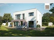 Maison à vendre 5 Pièces à Schweich - Réf. 6523581