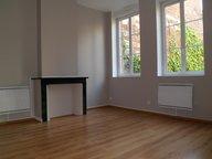 Appartement à louer F2 à Arras - Réf. 5147325