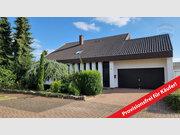 House for sale 8 rooms in Saarlouis - Ref. 7310013
