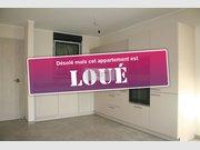 Apartment for rent 1 bedroom in Mondorf-Les-Bains - Ref. 6658749