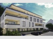 Apartment for sale 2 bedrooms in Remich - Ref. 6859453