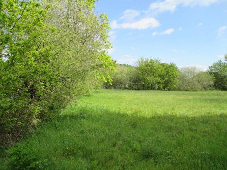 acheter terrain constructible 0 pièce 850 m² pontchâteau photo 2