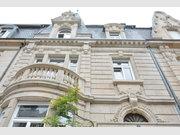 Maison de maître à louer 5 Chambres à Esch-sur-Alzette - Réf. 6802109