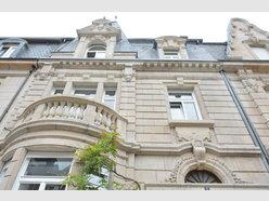 Townhouse for rent 5 bedrooms in Esch-sur-Alzette - Ref. 6802109