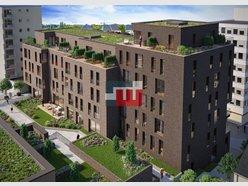 Duplex à vendre 3 Chambres à Differdange - Réf. 5499581