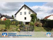 Haus zum Kauf 9 Zimmer in Bettenfeld - Ref. 6552253