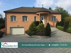 Maison à vendre 6 Pièces à Filstroff - Réf. 6560701