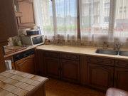 Maison à vendre F5 à Vittel - Réf. 6433725
