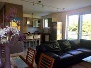 Appartement à vendre F3 à Hagenthal-le-Bas - Réf. 5979069