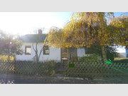 Haus zum Kauf 8 Zimmer in Beuren - Ref. 6122429