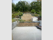 Semi-detached house for sale 6 bedrooms in Luxembourg-Weimerskirch - Ref. 7171005