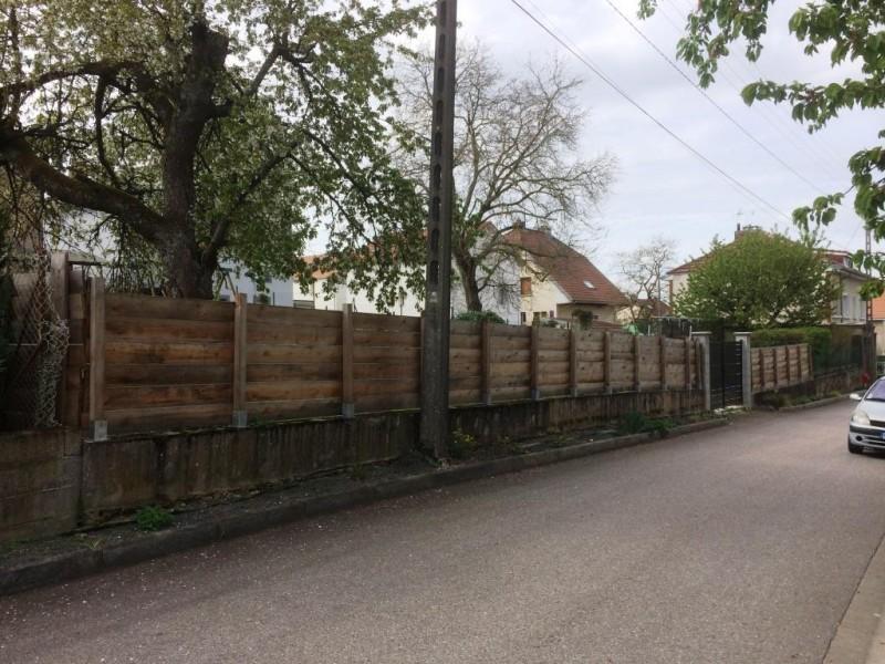 acheter terrain constructible 0 pièce 547 m² damelevières photo 2