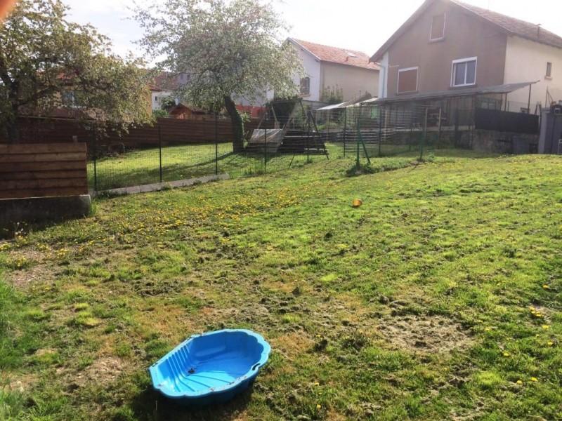 acheter terrain constructible 0 pièce 547 m² damelevières photo 4